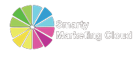 Smart Marketing Services For Tech Startups and Small Business